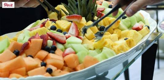 fruit day in gm diet plan