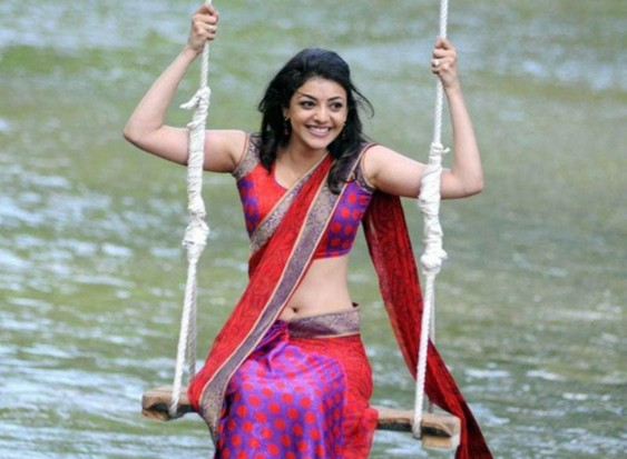 hot pics of the kajal