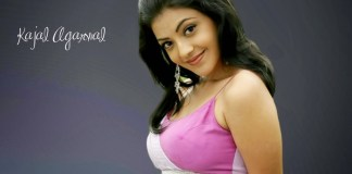 kajal aggrawal beautiful wallpapers
