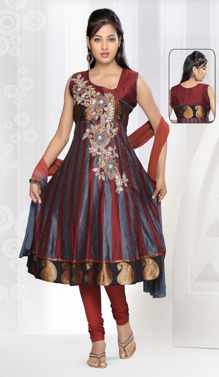 High Neck Salwar Kameez Designs, High Neck  - Alibaba