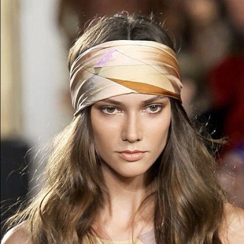 Hollywood Hairstyle Hair Is Our Crown - 30 creative hippie hairstyle short long hairs