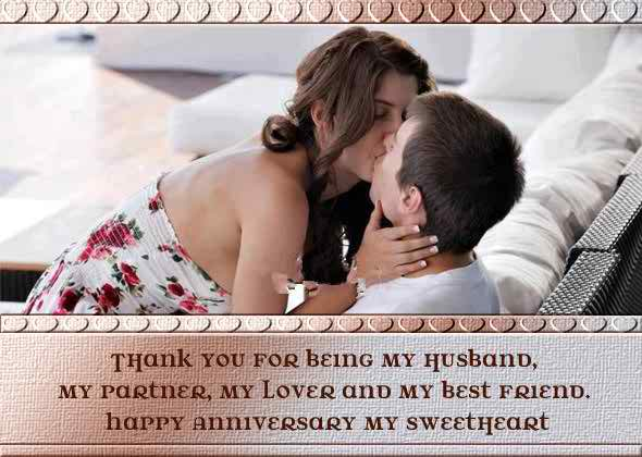 ... + Happy Marriage Anniversary Whatsapp Images Wishes Quotes for Couple