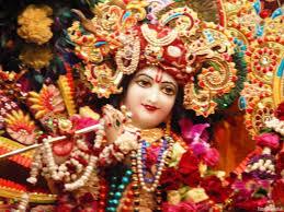 shri krishna pictures
