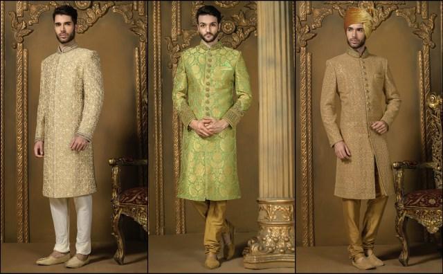 designer kurta yjama collecion for men