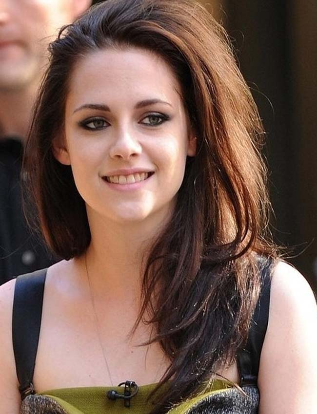 top 12 pretty images pictures of kristen stewart without
