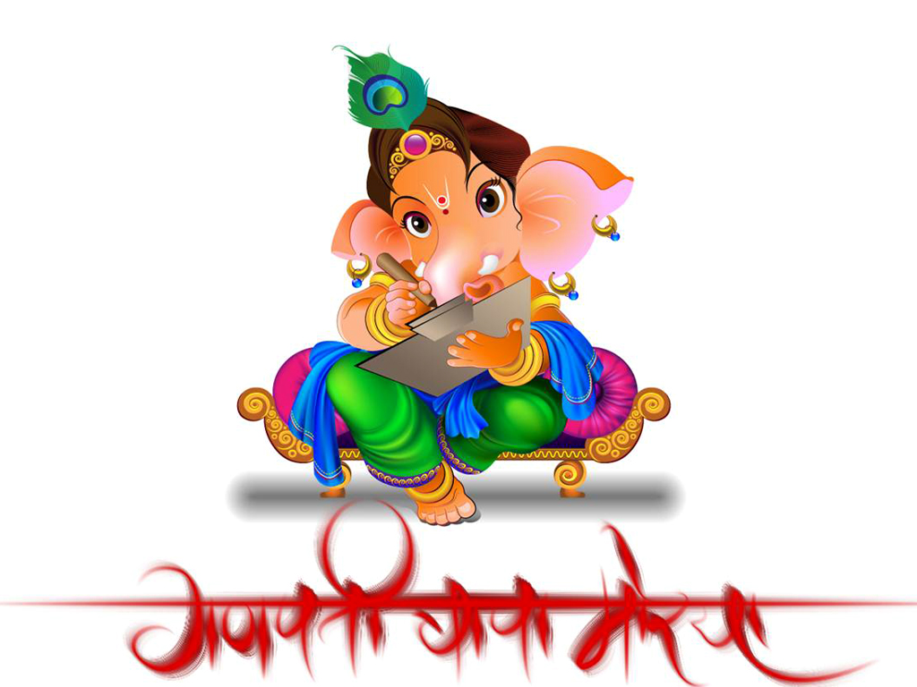 Ganapati Wallpaper Hd Top 50 Lord Ganesha Wallpaper Images Latest Pictures