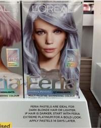 Best Red Boxed Hair Dye | hairstylegalleries.com
