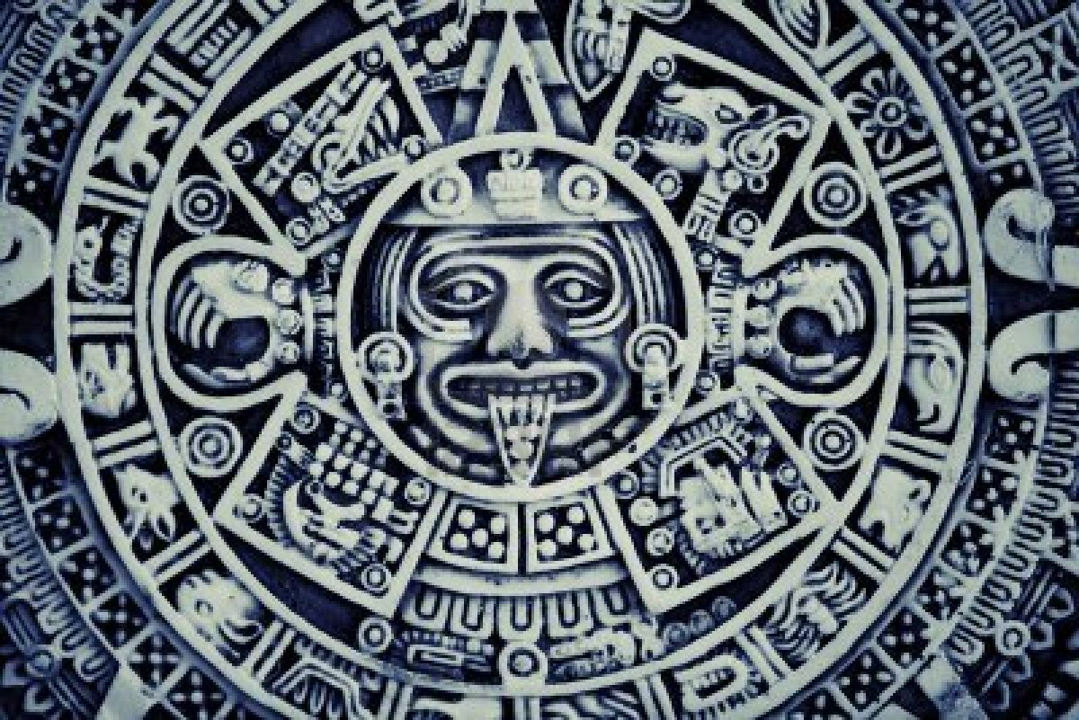 How The Calendar Was Created Needs Calendar For Year 2018 United States Time And Date Mayan Calendar Simply Preparing