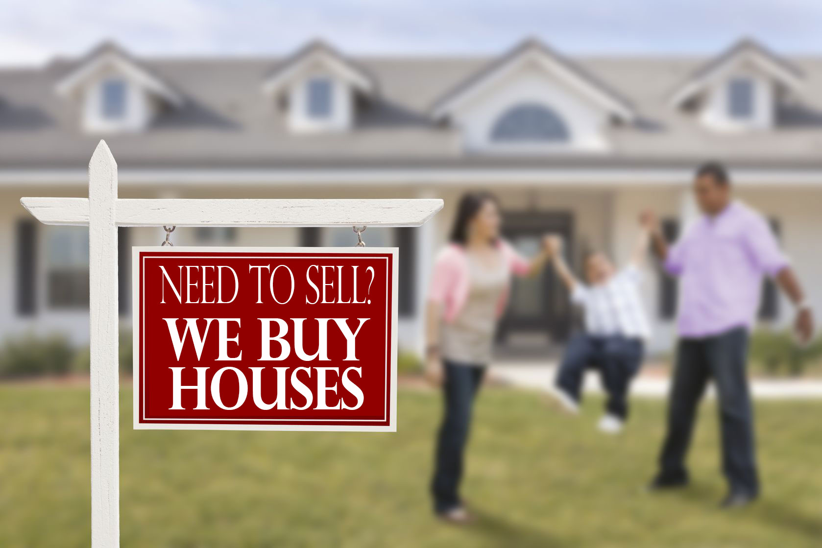 Who Buy Homes Simply Rents – We Buy Houses