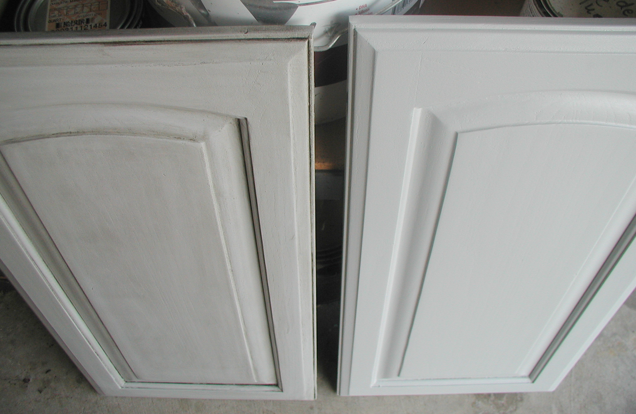 Glazed Kitchen Cabinet Doors Glazing Simply Rooms By Design