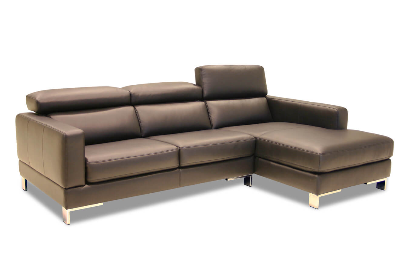 Seats En Sofa Heerlen Sofas Berlin Awesome Sofas Berlin With Sofas Berlin Simple
