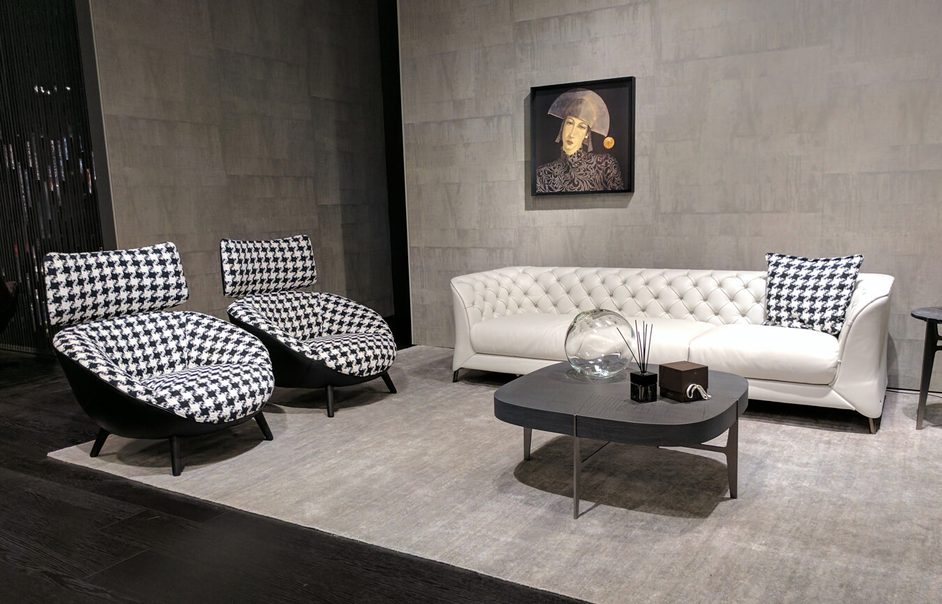 La Scala Sofas And Couches From Natuzzi In Simplysofas Bangalore Stores - Divano Natuzzi La Scala