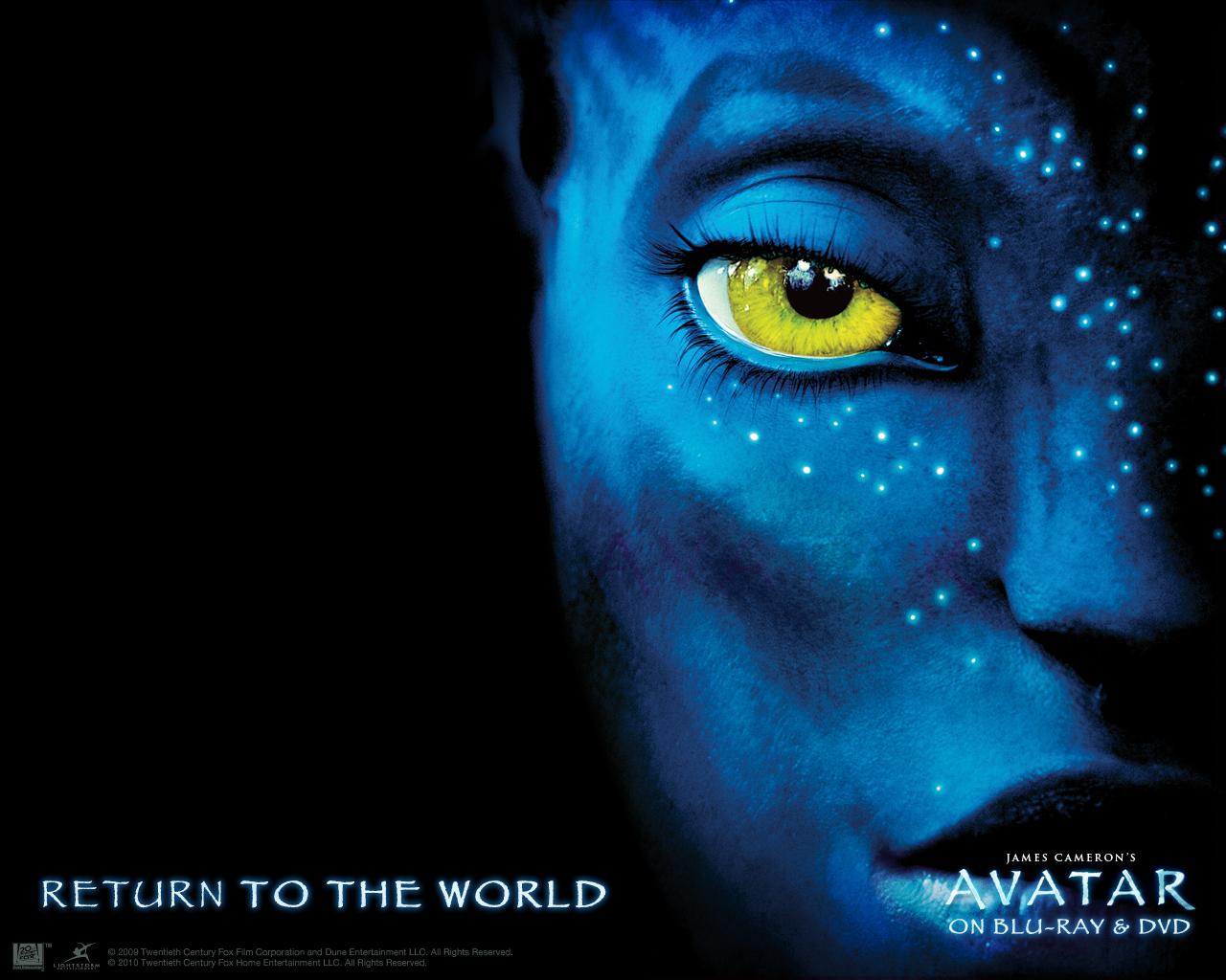 Iphone X Official Wallpaper Hd Download Neytiri From Avatar Desktop Wallpaper
