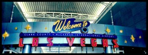 welcometovegas