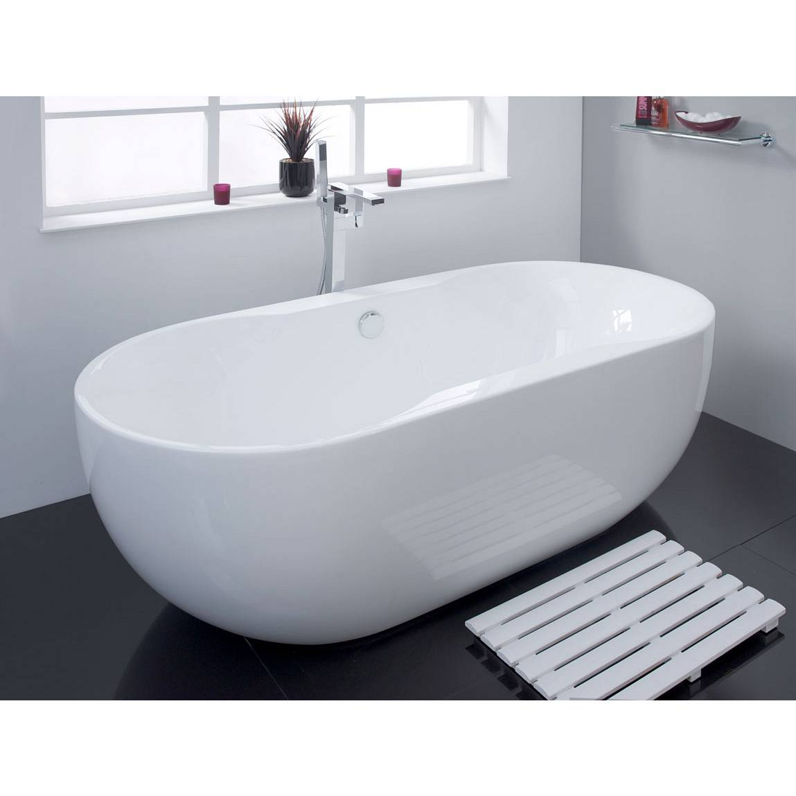 Pics Of Bathtubs Can A Salt Bath A Day Keep Weight Away Colette Baron Reid