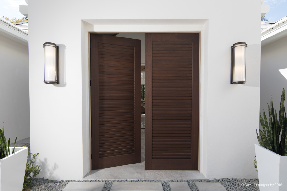 Doors Design For House Door Idea Gallery Door Designs Simpson Doors
