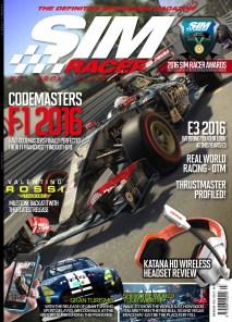 001-simracer12-cover