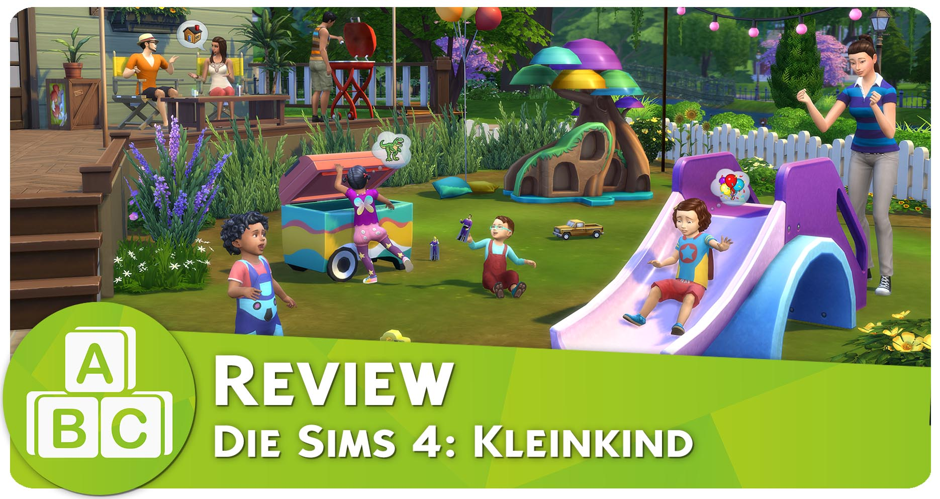Sims 4 Teppiche Die Sims 4 Teppiche Latest Blackys Sims Zoo Trend Color