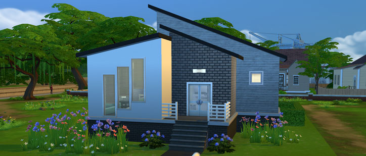 build starter home sims sims online build house online myideasbedroom