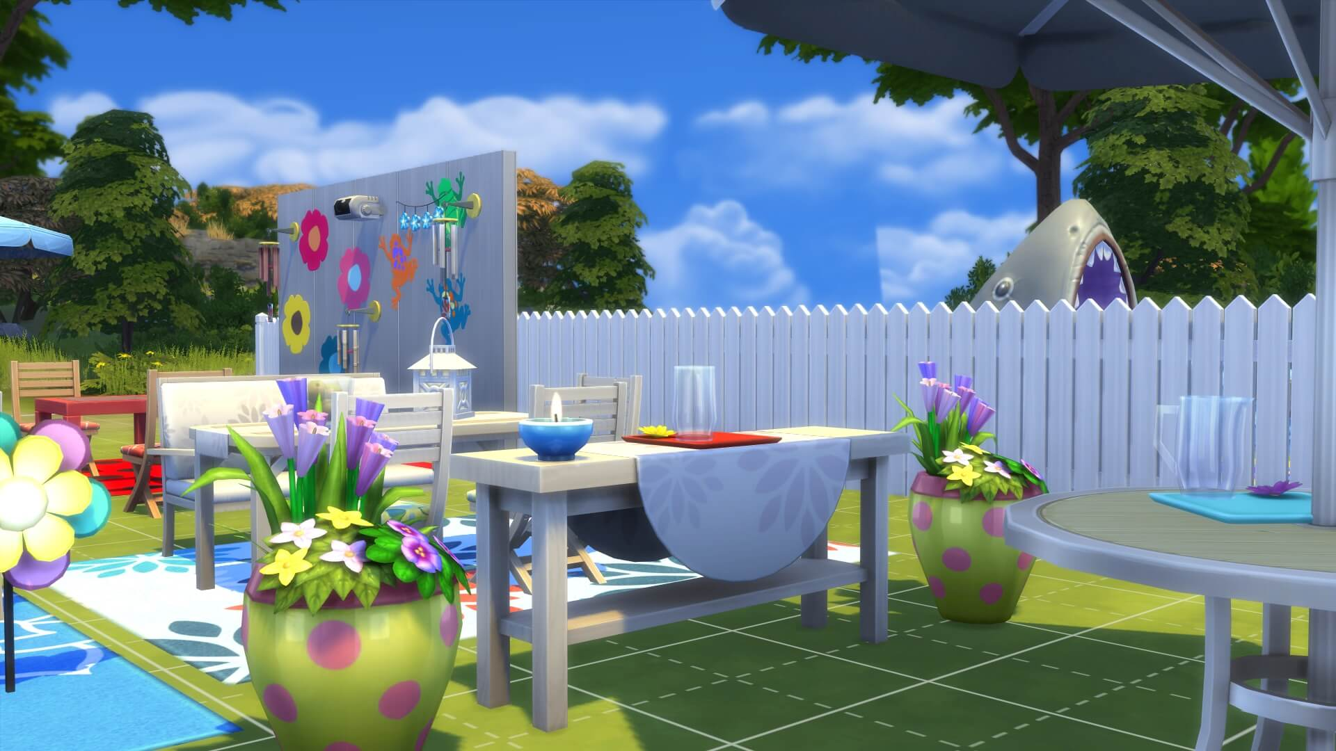 Sims 3 Teppiche Download Sims 4 Teppiche Downloaden Fabulous With Sims 4 Teppiche
