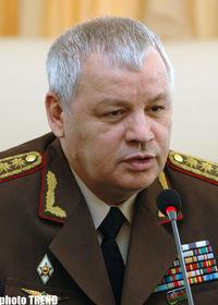 Image result for Səfər Əbiyev