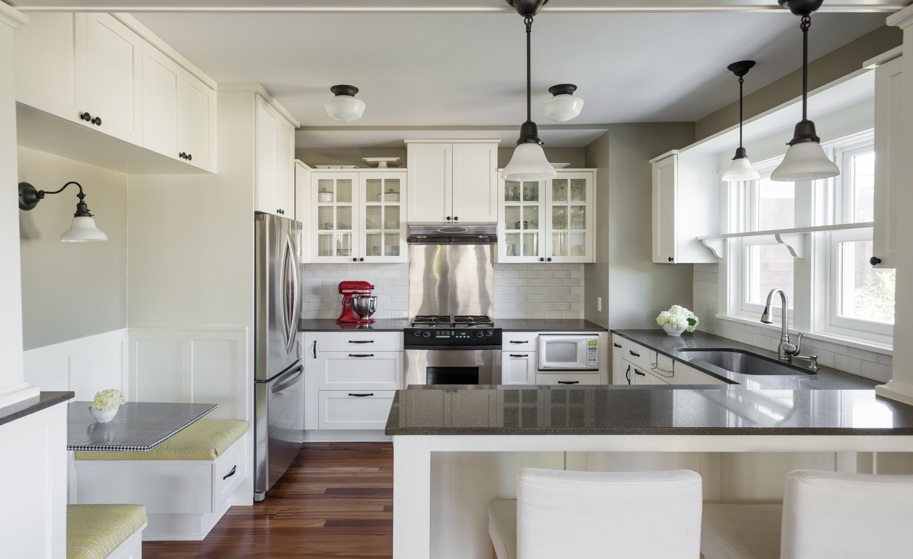 Flat Pack Kitchen Cupboards Simson Kitchens Kitchens And Wardobes Specialist In Adelaide