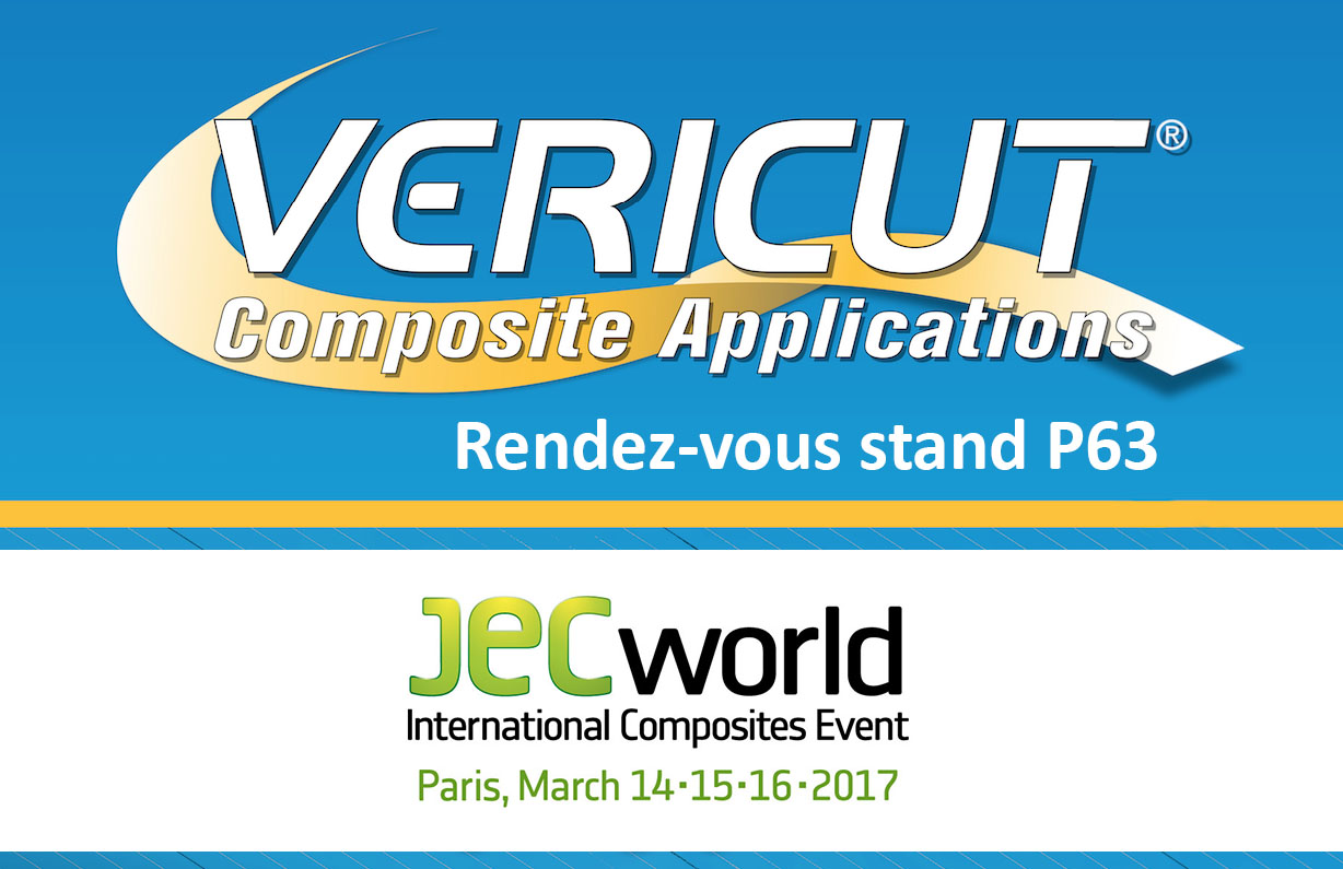 Salon Innovation Paris Salon Jec Composite 2017 De Paris Cgtech Dévoile Ses