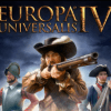 "EU4の新DLC ""Rights of Man"" 発表!"