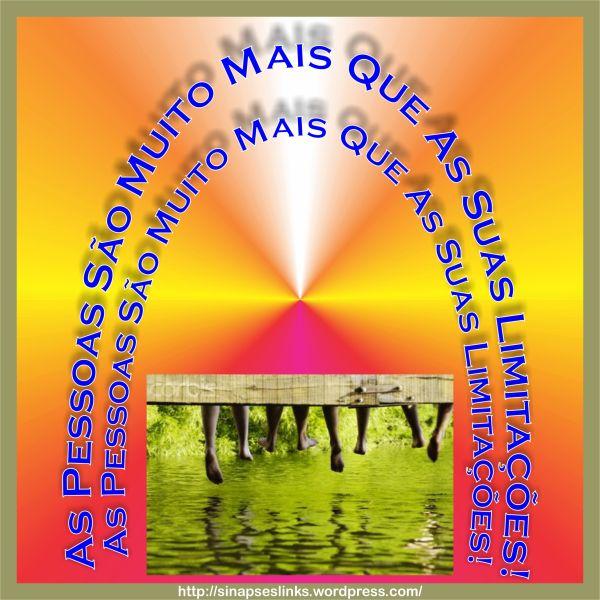 20130219_Pessoas
