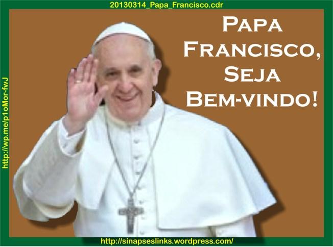 20130314_Papa_Francisco