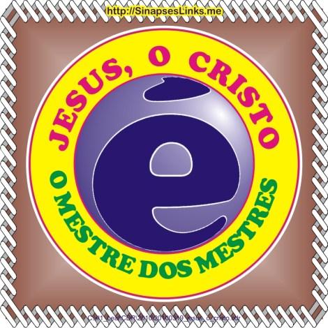 20100319_jesus_o_cristo