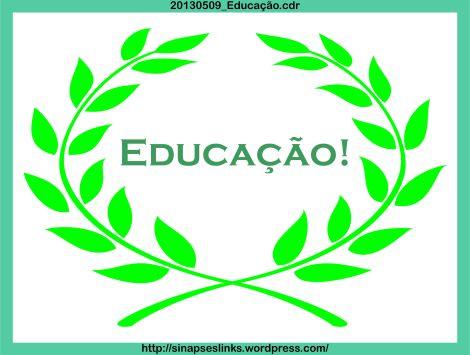 20130509_Educação