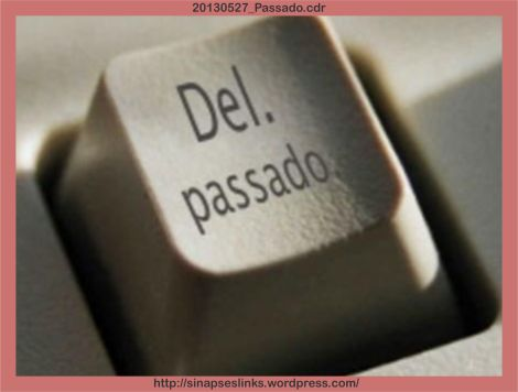 20130527_Passado