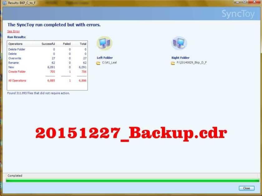 20151227_Backup