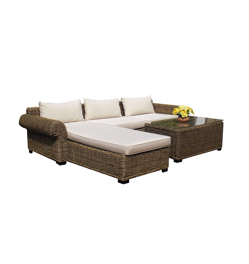 lilly-sofa-rotan