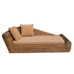 Athiles-right-Hand-banana-wicker-anyaman-sofa-and-lounger