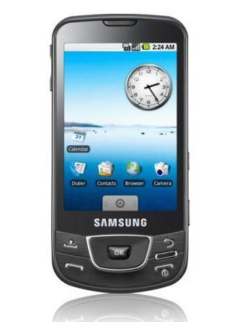 nuevo-samsung-i7500-tecnologico-e-innovador