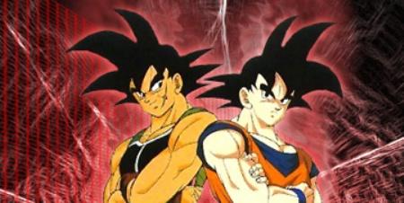 Wallpaper Goku 3d Fondos De Dragon Ball Z De 640 X 360 Sincelular