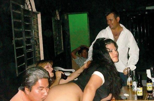 prostitutas puerto de la cruz prostitutas burdel