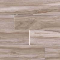 Ceramic & Porcelain Tiles | Kitchen Tiles | Bathroom Tiles ...