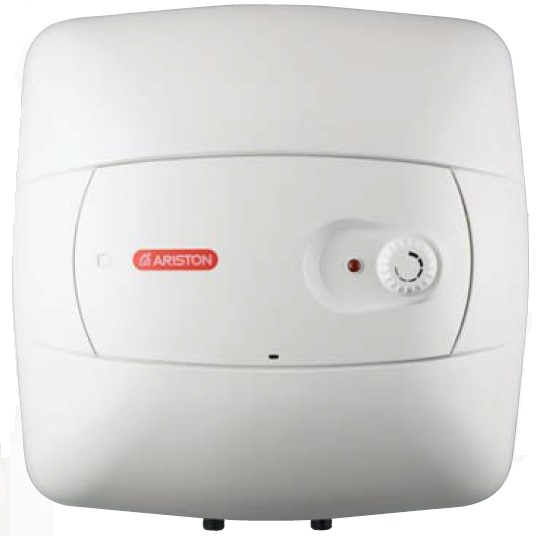 Ariston Old Model Sincere Home Services
