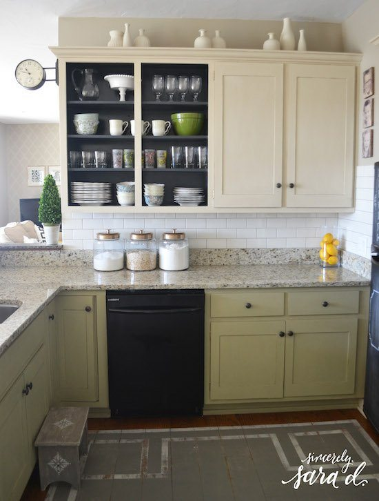 subway tile kitchen kitchen backsplash mini subway tiles eclectic kitchen