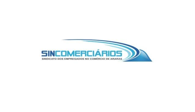 logo-sincomerciarios-site