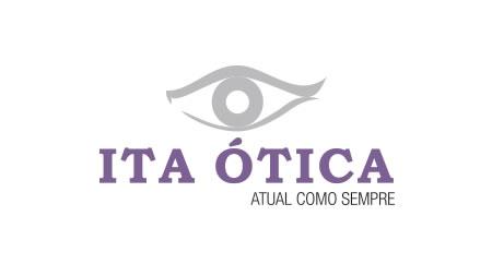 ItaOtica