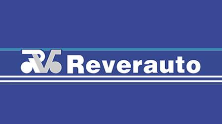 Reverauto