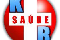 logo kr jpeg