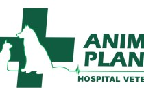Animal Planet s24 2