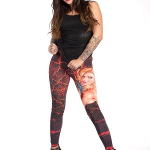gun-girl-leggings-evil-apparel