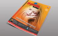 Revista Saúde Bahia