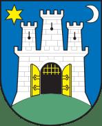 Projekt Grad bez prepreka je financiran od strane Grada Zagreba